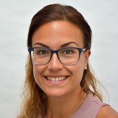 Fabienne Brändli